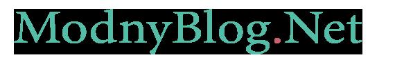 ModnyBlog.net