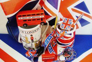 souvenirs-107536_1280