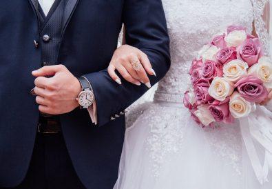 finanse po ślubie