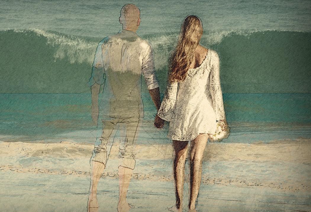 koniec związku