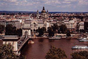 budapest-845389_1280