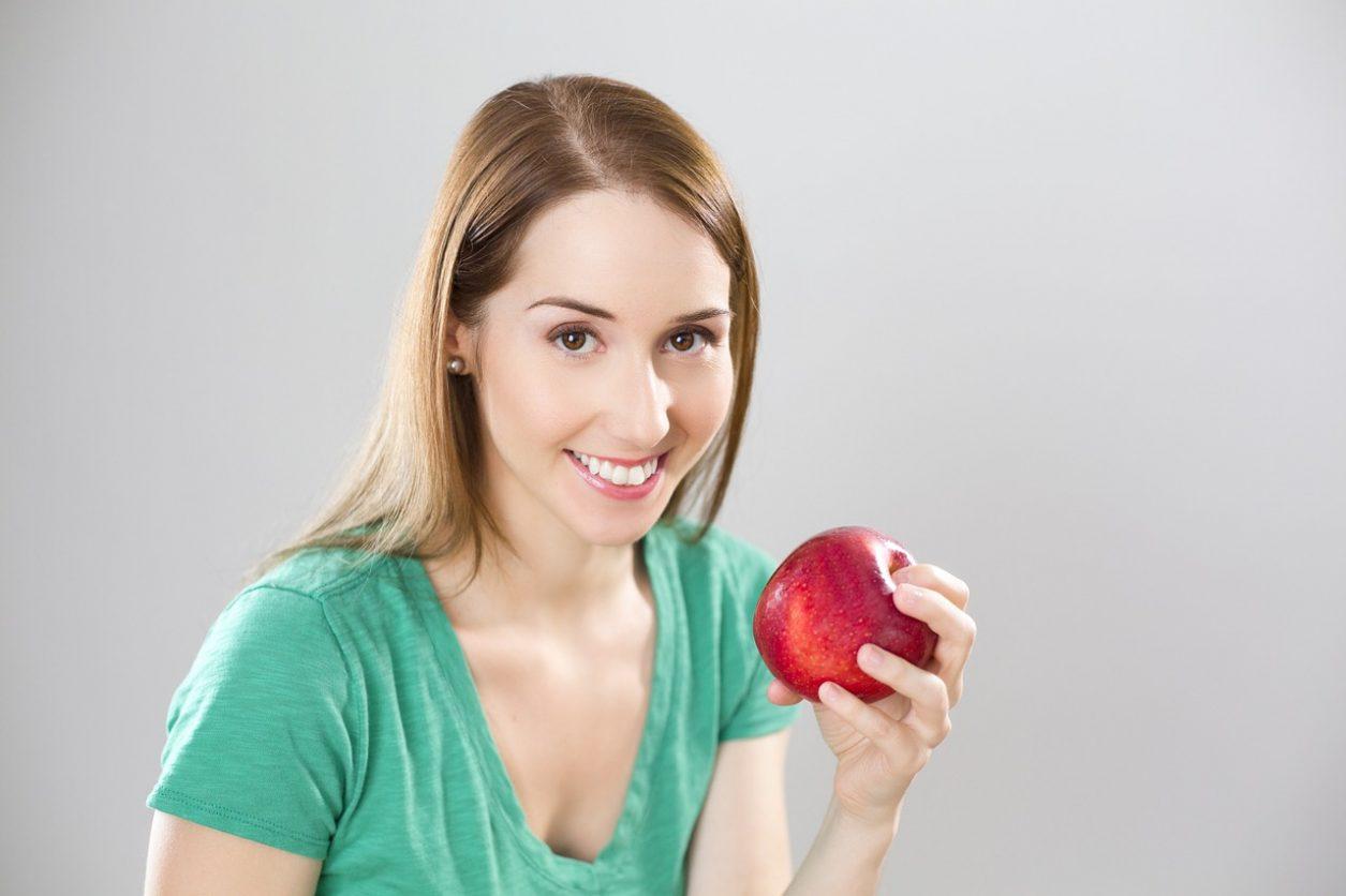 porada dietetyka